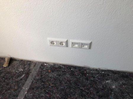 elektrobunz.de